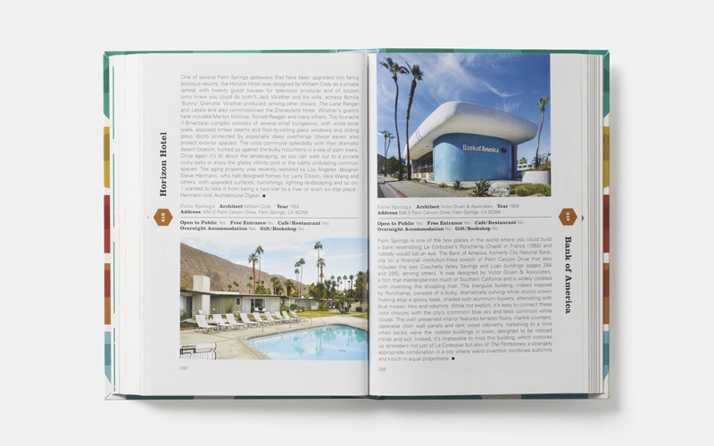 A Daily Dose of Architecture: Book Review: Mid-Century Modern ...