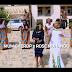 VIDEO | Mum Cherop  Ft. Rose Muhando - Unstoppable | Download