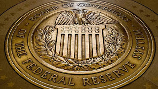 US Federal Reserve holds a small portion of MicroStrategу's bitcoins