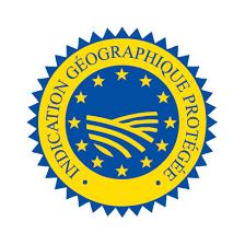 https://www.inao.gouv.fr/Les-signes-officiels-de-la-qualite-et-de-l-origine-SIQO/Indication-geographique-protegee