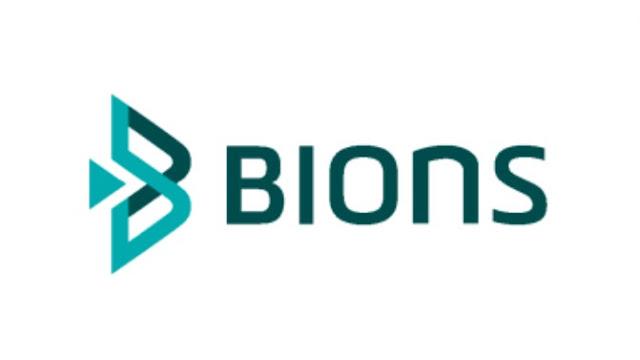 Gambar Logo BIONS Dari PT Bank Negara Indonesia Tbk (BBNI)
