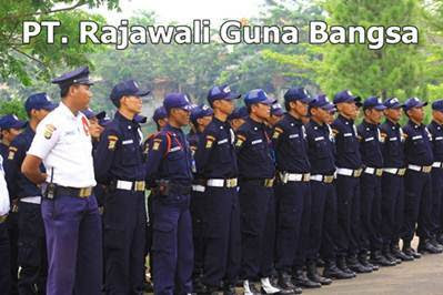Lowongan Kerja PT. Rajawali Guna Bangsa Pekanbaru September 2019