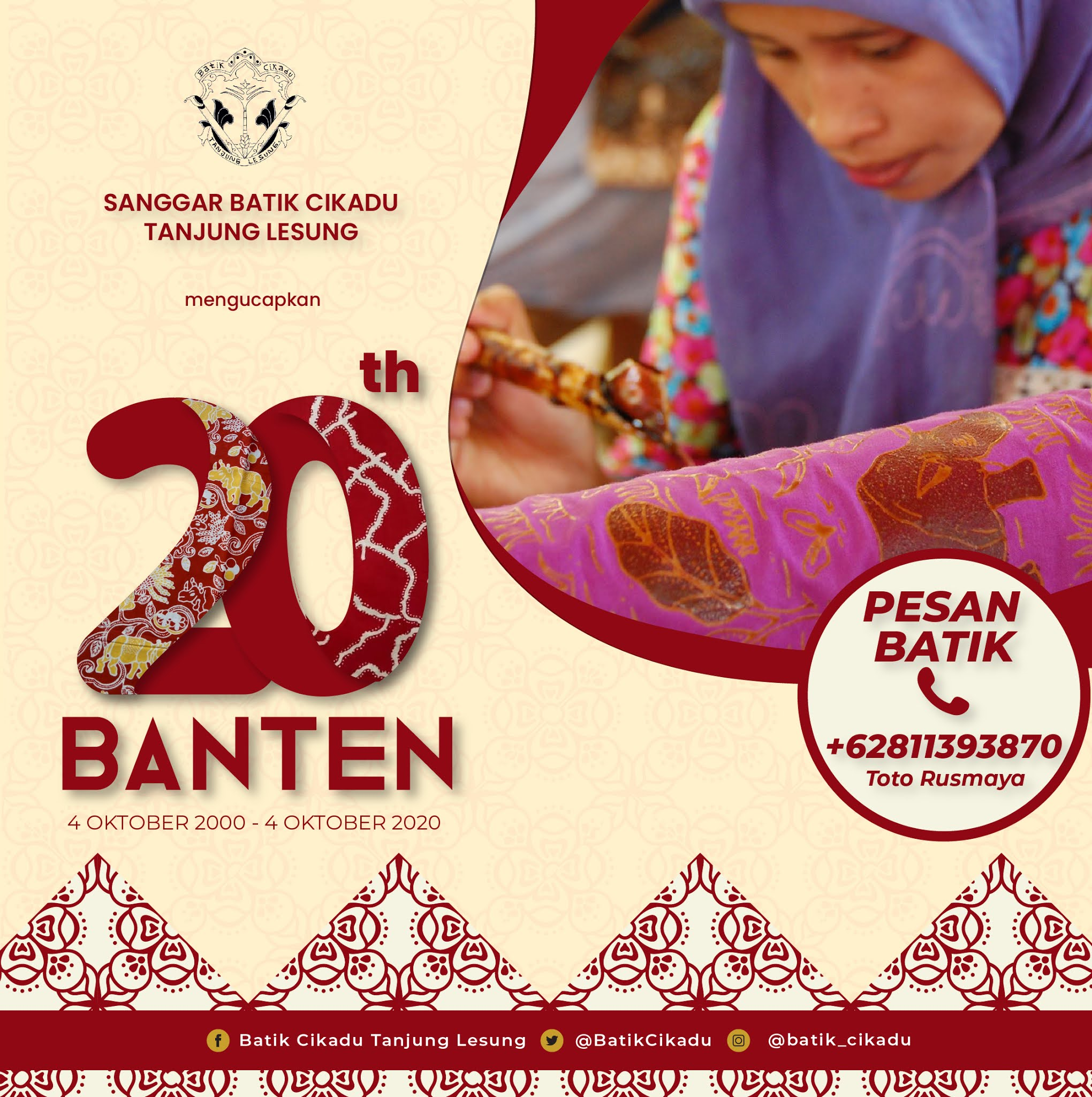 Banten Girang