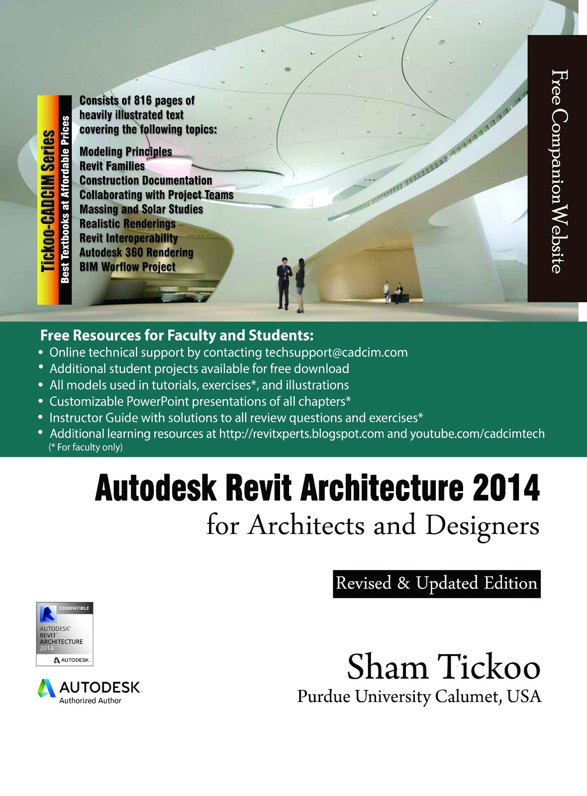 Revit Architecture 2011 User guide pdf Nitroglycerin