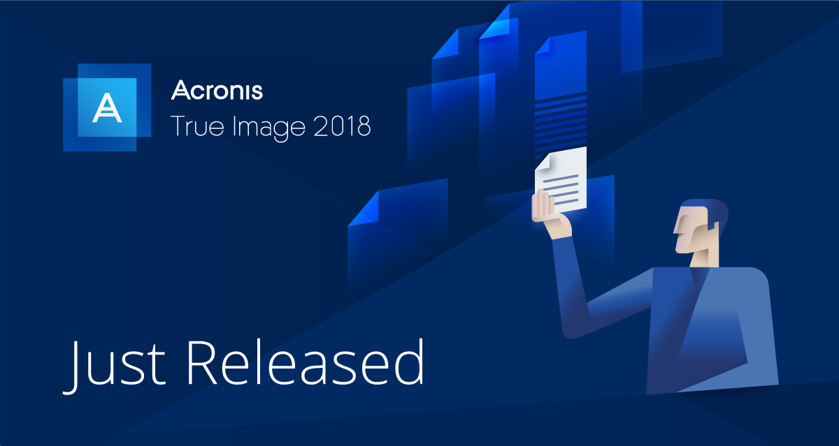 acronis true image 2018 build 10410 multilingual bootable iso
