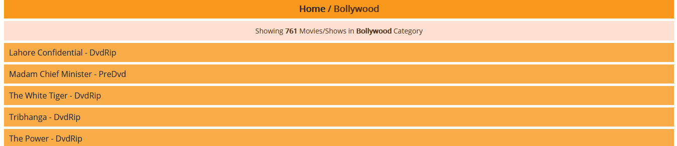 HDMP4Mania1 Free Download Bollywood, Hollywood, Hindi Dubbed Movie