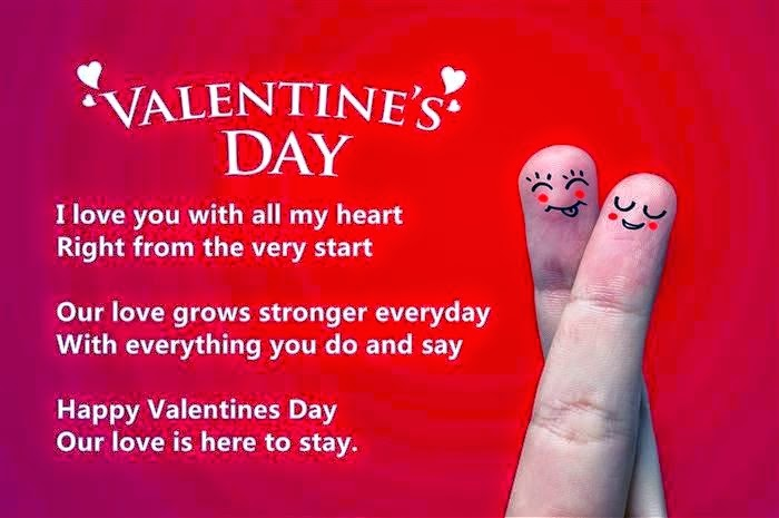 happy valentines day 2018 images movies, Ideas