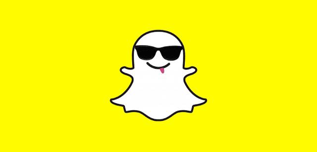 ¿Cómo tomar capturas de pantalla en Snapchat sin que nadie lo sepa?