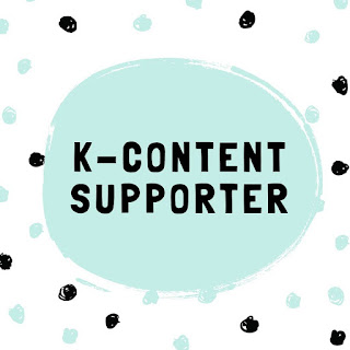 K-Content Supporter