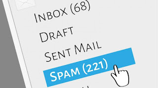 5 Cold Emailing Rules for Sales Beginners