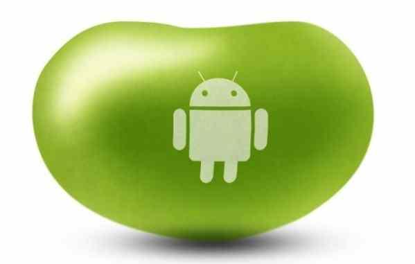 5 Hal Yang Harus Diperhatikan Saat Membeli Smartphone Android
