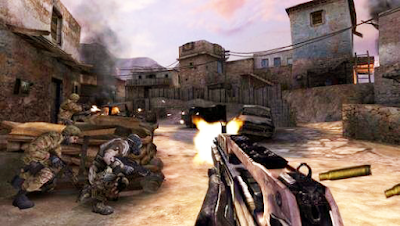 comment télécharger call of duty mobile