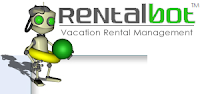 rentalbot.com setup