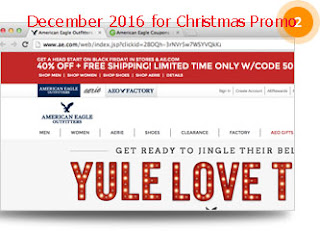 free Christmas Tree Shops coupons for december 2016