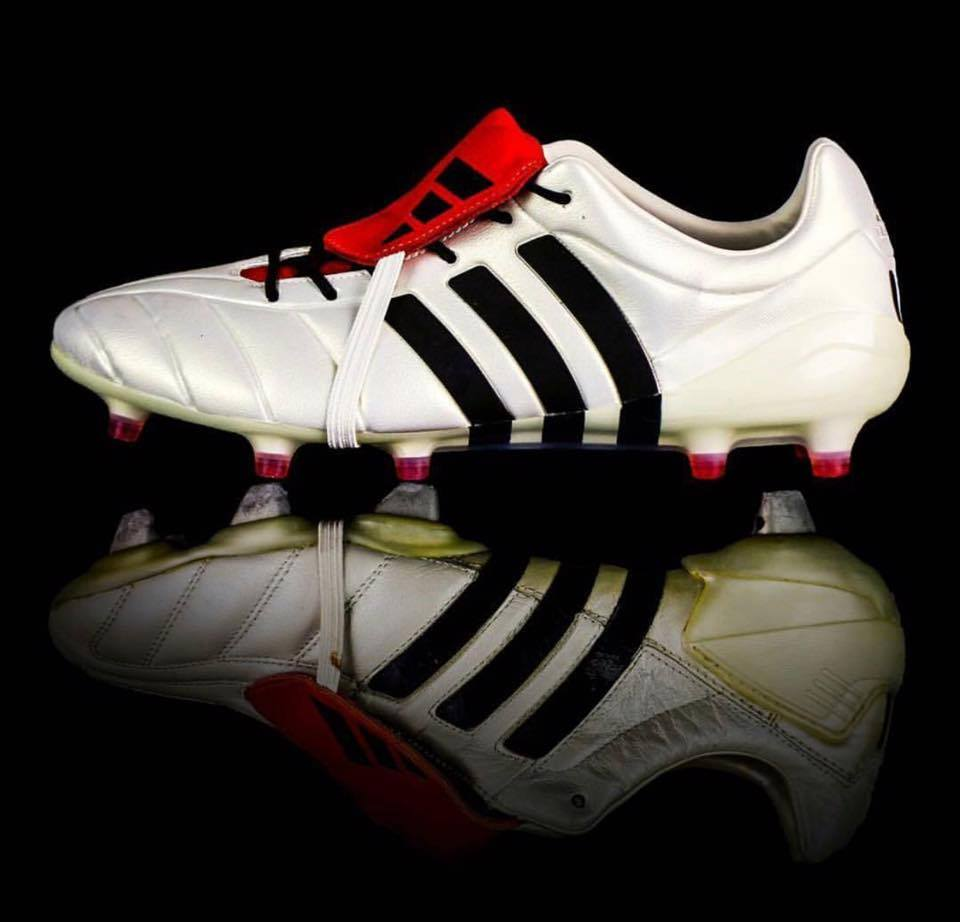 release date: sports shoes 100% quality adidas predator alt