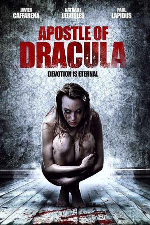 Apostle of Dracula (2012) Full Hindi Dual Audio Movie Download 480p 720p BluRay thumbnail