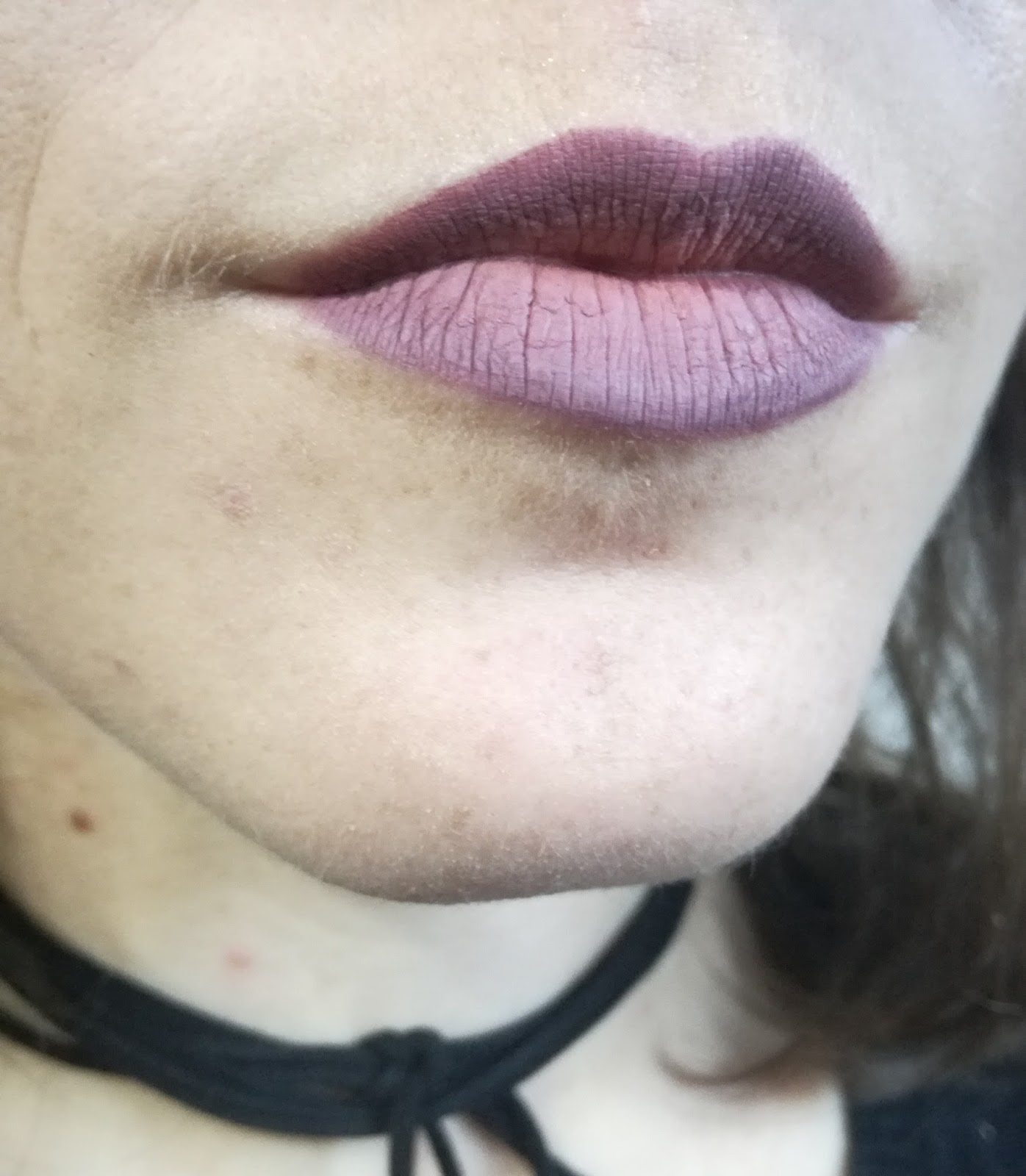 essence-coast-n-chill-velvet-matt-liquid-lipsticks