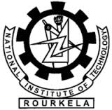 NIT Rourkela Non Teaching Previous Question Papers