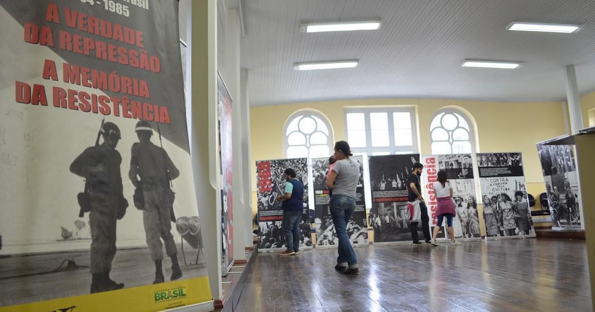 761a118bc NÓS DE JOINVILLE  Acontece em Joinville