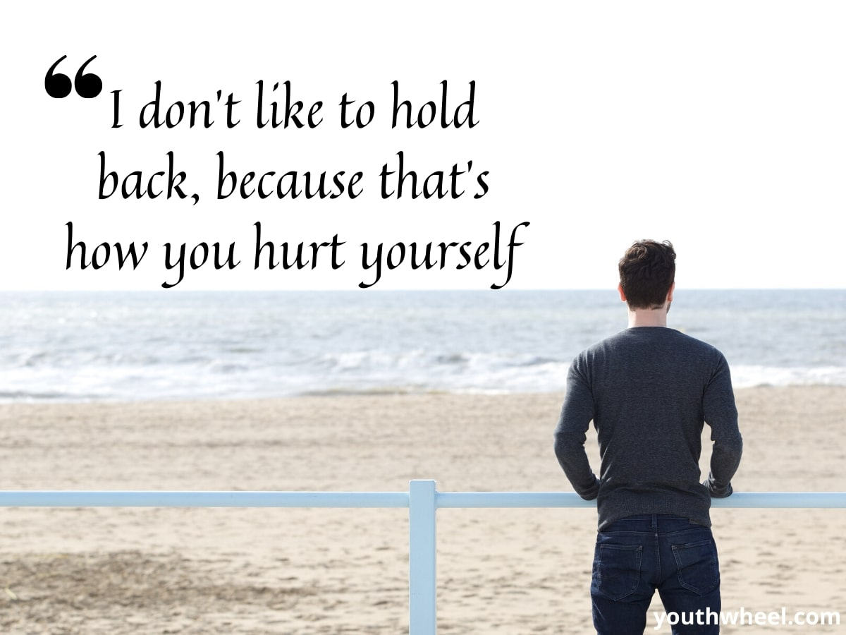 Beautiful sad quotes and sayings messages and whatsapp status.