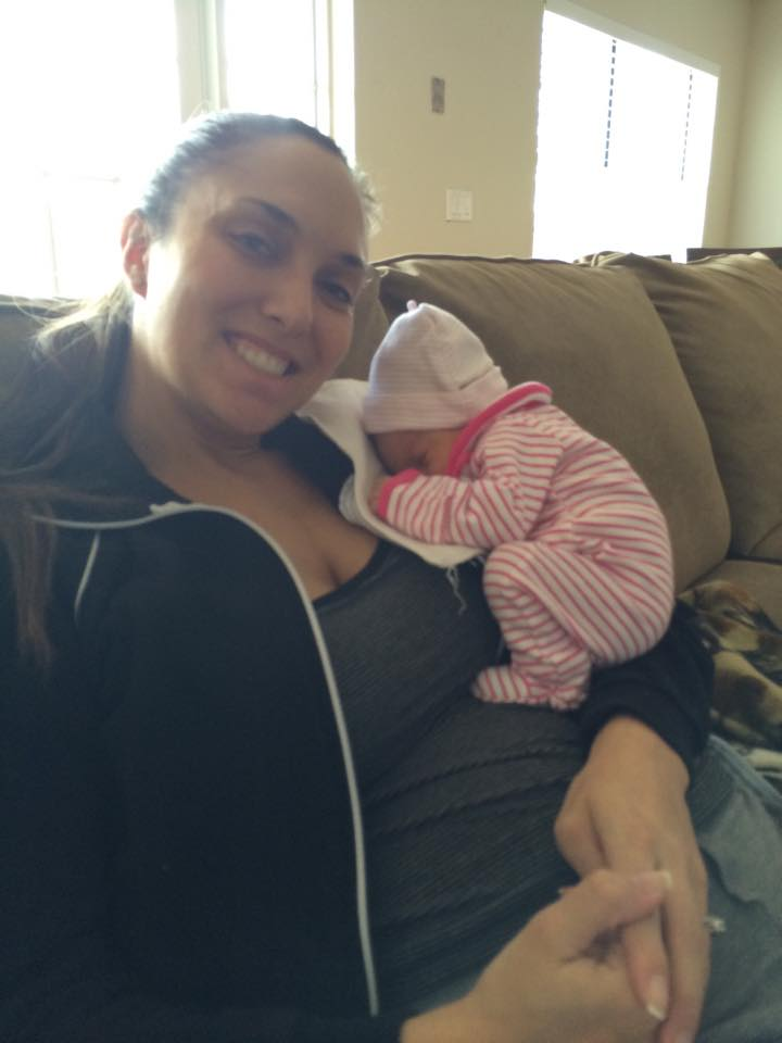 the Mommy Stories: tiny blessings : a preemie story by ...