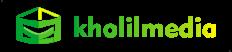 Kholil Media