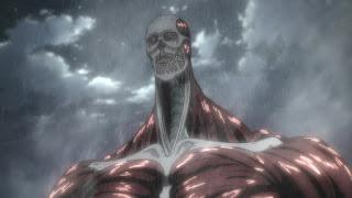 Hellominju.com : 進撃の巨人アニメ4期 アルミン・アルレルト 巨人化 | Attack on Titan | Armin Arlert | Hello Anime !