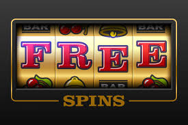 Memahami Bonus Judi Slot Online
