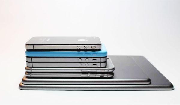 Sudah Turun Harga, Seri iPhone Lawas Ini Masih Layak Beli