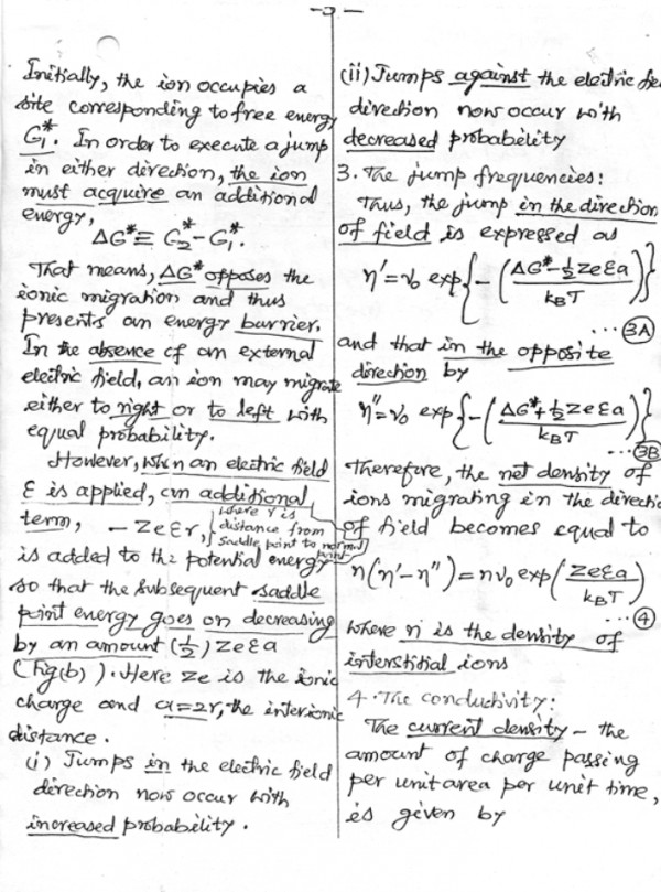 physics today april 2017 pdf