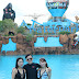 Affordable but Awesome Summer Destination near Manila: Amana Waterpark