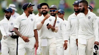 India to play day-night test against England