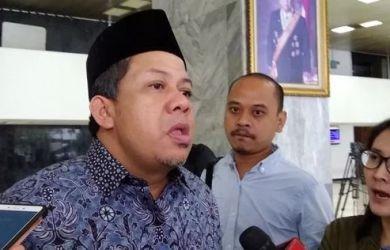 Dokter Ani Hasibuan Dipanggil Polisi, Fahri Hamzah Minta IDI Juga Diperiksa