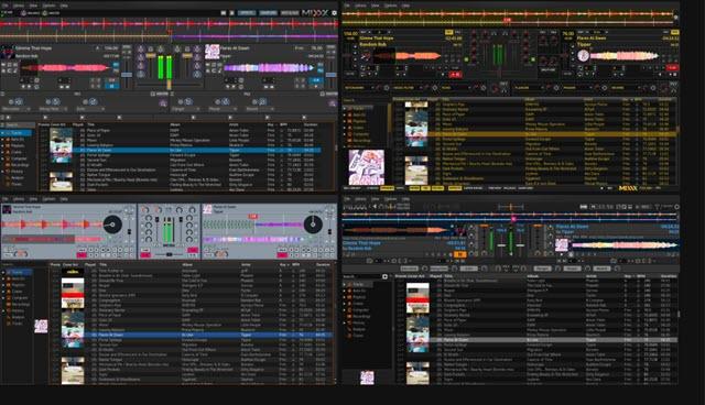 mixxx-app-disc-jokey