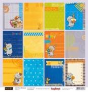 http://kolorowyjarmark.pl/pl/p/Papier-jednostronny-30x30-Scrapberrys-Basiks-New-Adventure-Journaling-Cards/5023