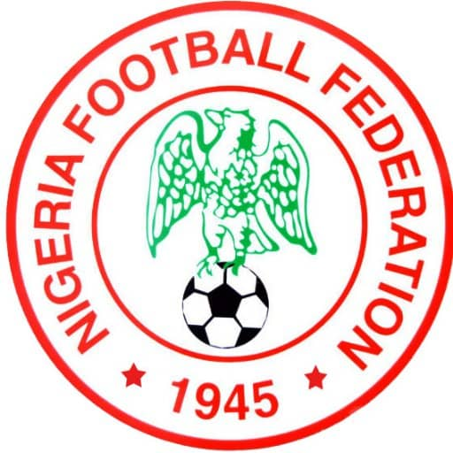OFFICIAL: NFF appoints Danjuma, Bosso, Olowookere to head coaching crews of National Teams