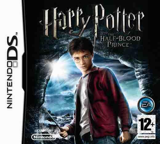 Free images online download harry potter images photos - Harry potter images download ...