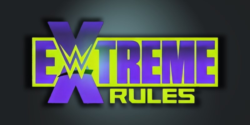 New Match Added To The Horror Show at WWE Extreme Rules Kickoff