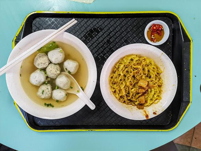 Hong_Xing_Handmade_Fishball_Meatball_Noodle_Hong_LIm_Chinatown
