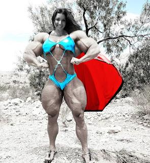 Super Meg