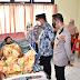 Kunjungi Korban KKB, Kepala BNPT: Kita Ingin Papua Damai