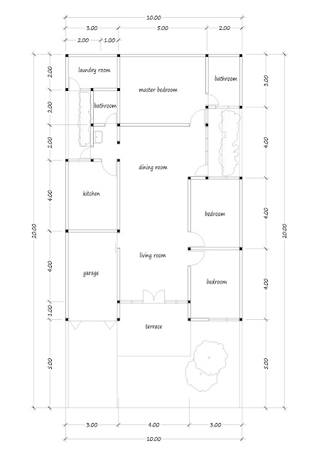 house plan collection 56