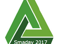 Smadav 2017 Rev. 11.3 Free Download