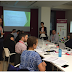 Συμμετοχή Δήμου Ηγουμενίτσας σε πρόγραμμα ευφυών πρακτικών ΣΒΑΚ στην Ισπανία