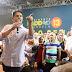 Parte do PT já deu por perdida a disputa presidencial no 2º turno diz Cid Gomes