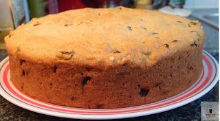 Easy cake recipes How to make chocolate cake,Vanilla cake recipe,Chocolate cake recipe,Best chocolate cake recipe,