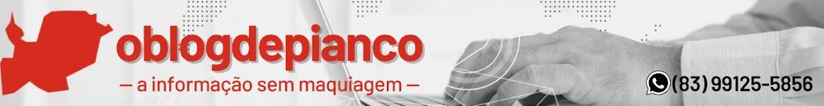oblogdepianco.com.br