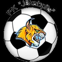 FK JĒKABPILS / JSC