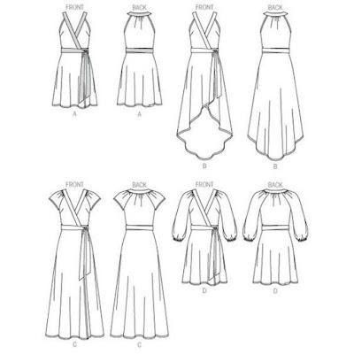 https://s-fashion-avenue.blogspot.com/2020/07/fashion-glossary-types-of-slit-for.html
