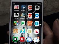 Ciri-Ciri Smartphone Android Terkena Virus
